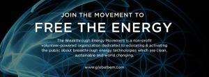 Breakthrough Energy