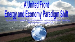 United_Front
