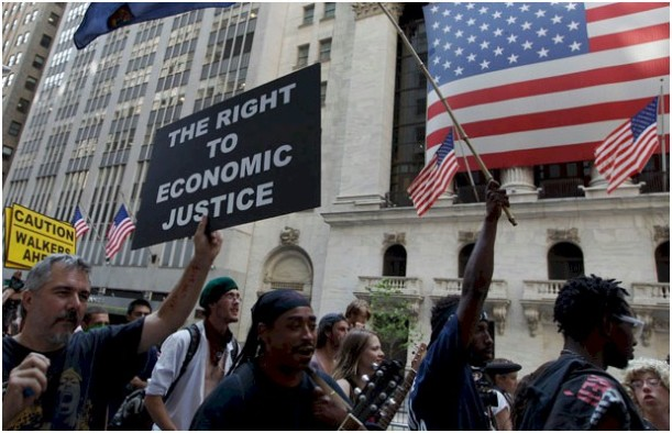Right to Economic Justice