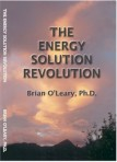 The Energy Solution Revolution