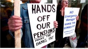 detroitprotestsbankruptcy