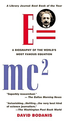 E-mc2-Bodanis-David