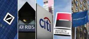 Cheating Banks