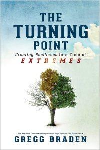 turning point GreggBraden