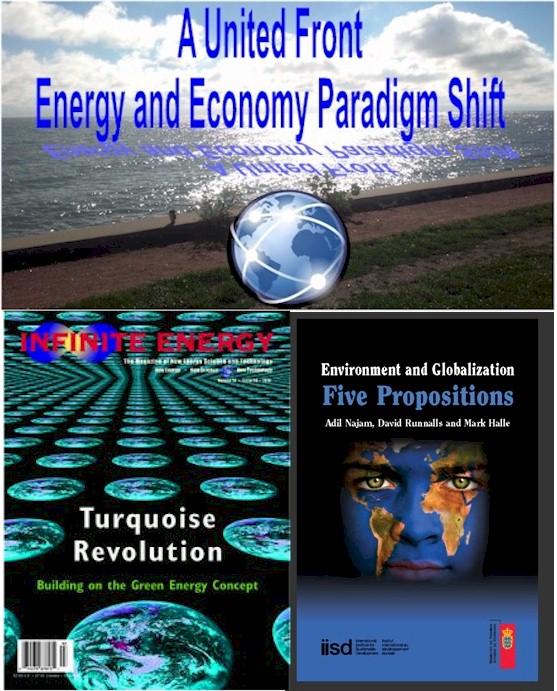 enereconshift