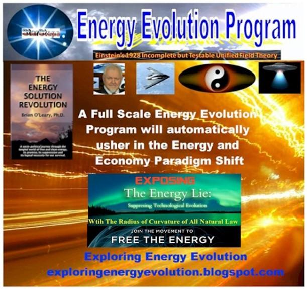 ener-evol-prog2
