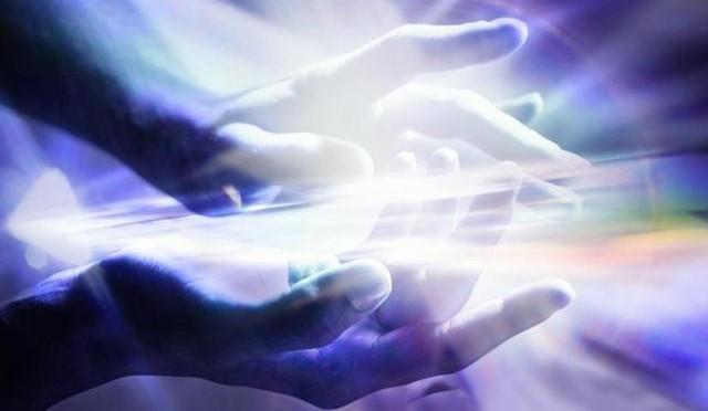 healinghands