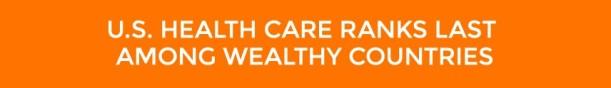 goldrushhealthcare2