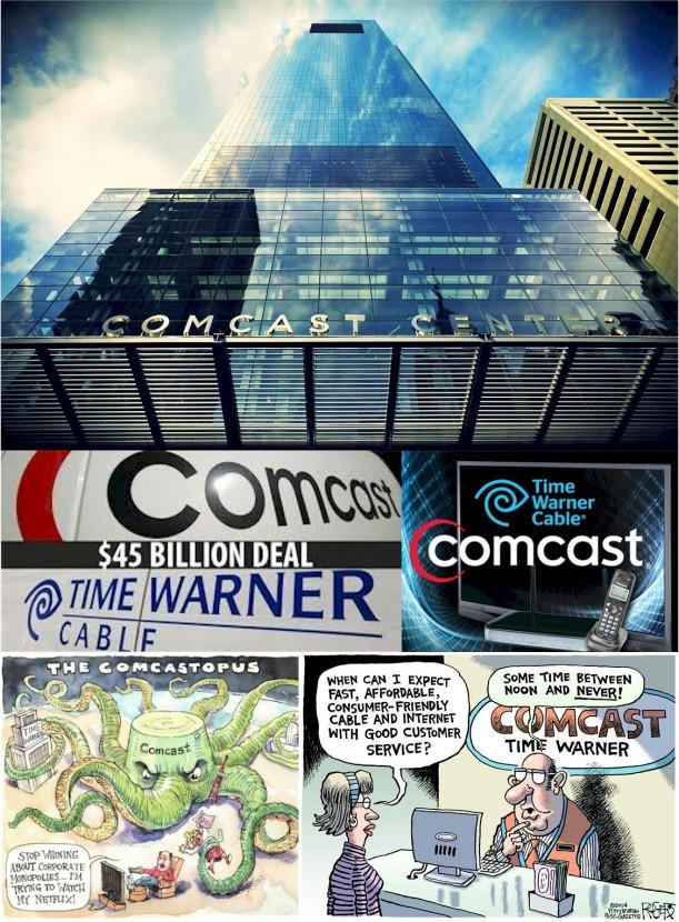 comcasttimewarner