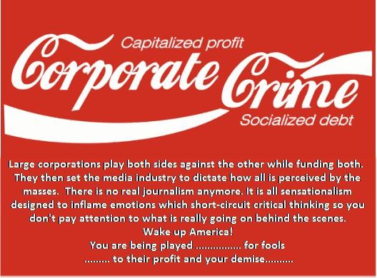 corporatism2