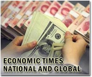 economy-spix-lg