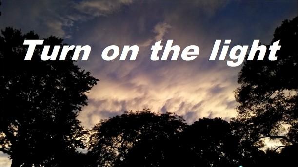 the light1
