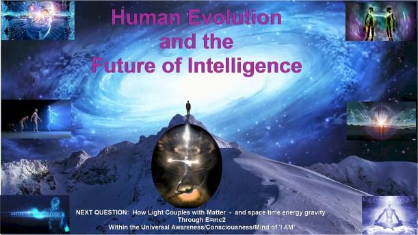evolution-of-intelligence2