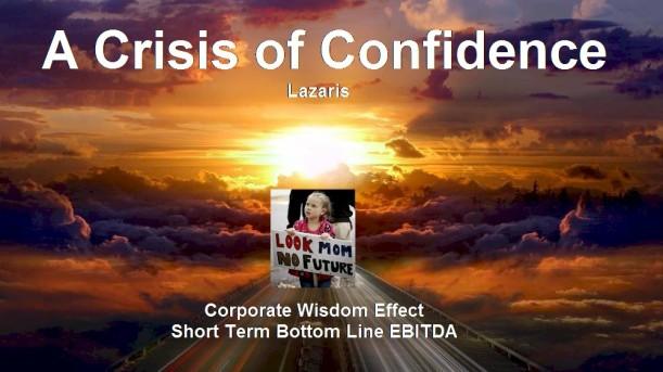 crisisofconfidence3